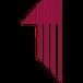 First Montana Bank, Inc. Logo